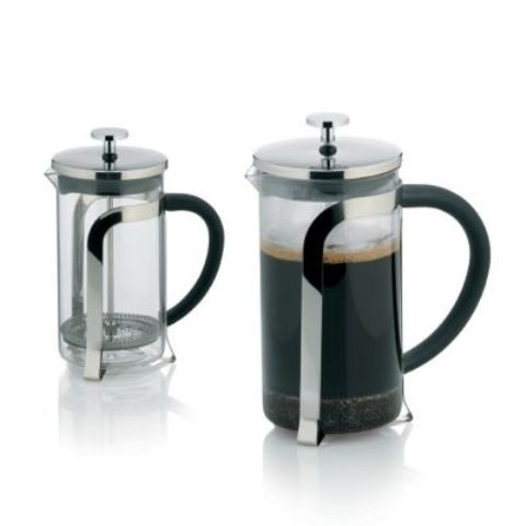 Cafetiera 600ml VENECIA