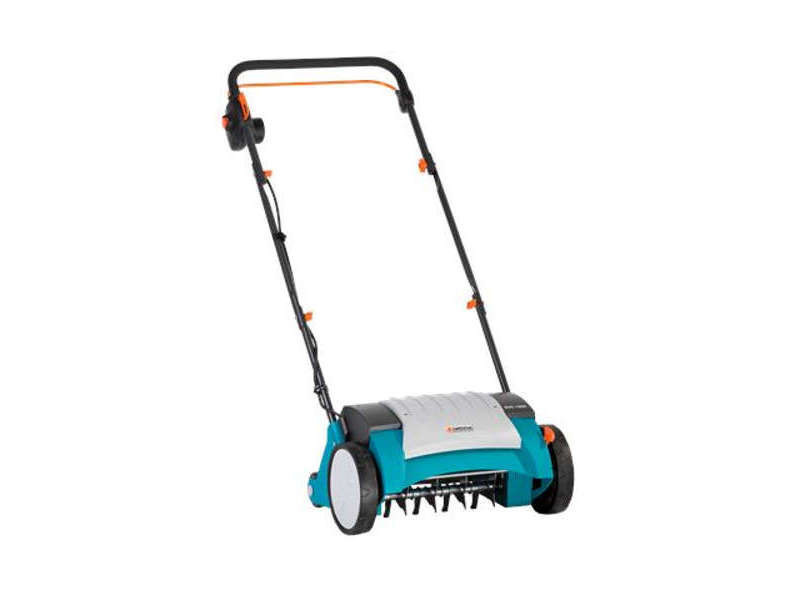 Aerator electric , gazon EVC1000