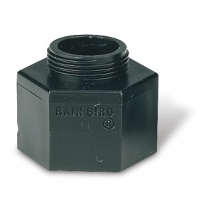 Adapter cu filet 1 2